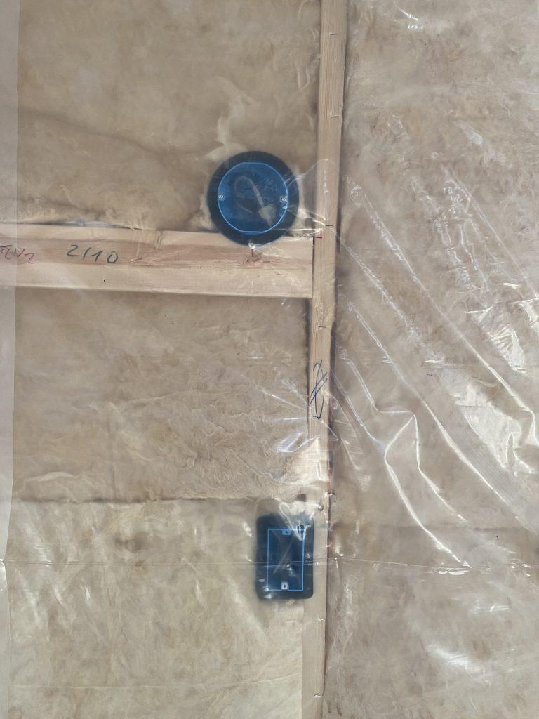 Airtight-Ceilings-Insulation