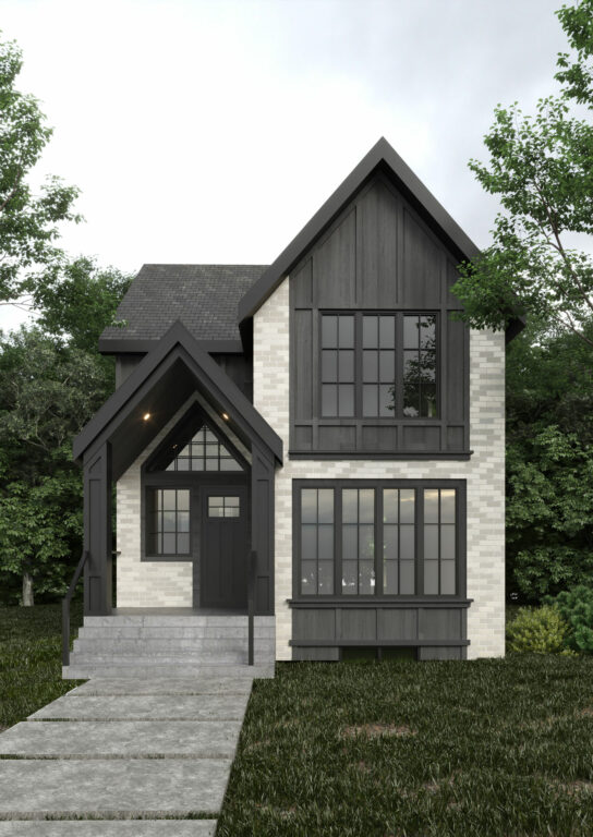 9806 74 ave house render